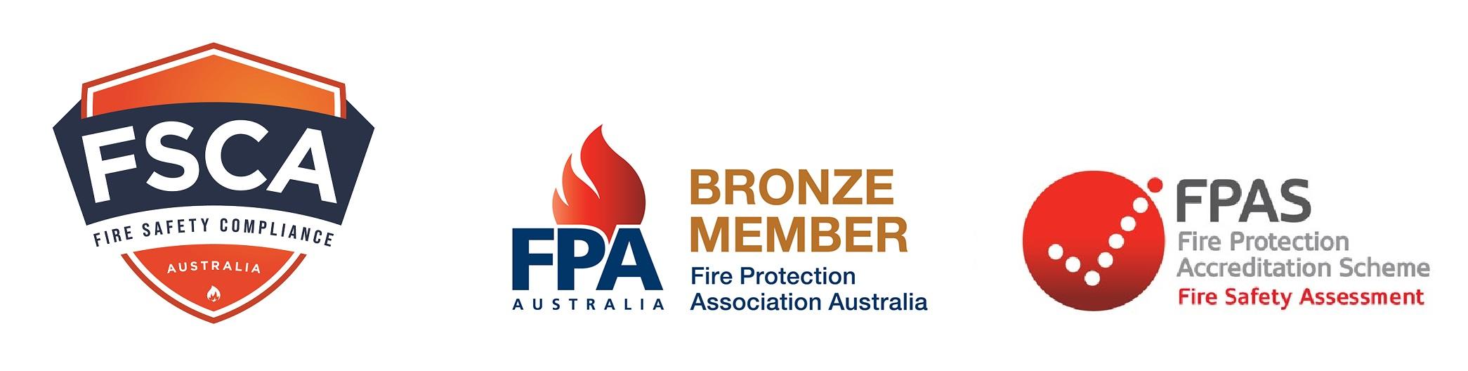 Fire Safety Compliance Australia